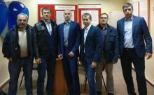 Блогеры на встречи по КИИ в ФСТЭК